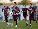 Стала известна зарплата Лунина в «Реале»