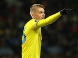 Защитник БАТЭ Волков: «Милевский — очень хороший по белорусским меркам игрок»