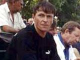 Игорь САВЕЛЬЕВ: «Динамо» и «Рубин» раскроются только во втором тайме»