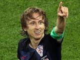 Деян Ловрен: «Если бы Модрич был испанцем, то давно получил бы «Золотой мяч»