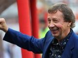 «Не существует даже процента вероятности того, что Семин возглавит «Динамо», — журналист