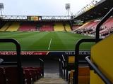«Уотфорд» предложил свой стадион для нужд местной больницы