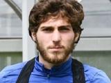Георгий Цитаишвили: «Неприятно быть сторонним наблюдателем в моментах, когда твою команду «возят»