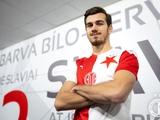 Спортдиректор «Славии» Иржи Билек: «Качараба — идеальное кадровое усиление для «Славии»
