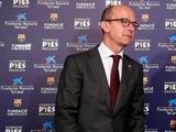 «Барселона» потеряет 120-140 млн евро из-за приостановки сезона