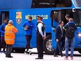 «Барселона» приехала на матч с «Уэской» на автобусе, сэкономив 30 000 евро
