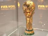 Чемпионат мира, финал. Франция — Хорватия: стартовые составы