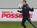 Дмитрий Полоз: «Российские игроки Европу особо не интересуют»