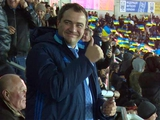 В ФФУ не осуждают Костюченко