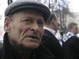 Экс-футболист «Спартака»: «Ракицкий, Иванович и Жирков — пожилые люди. Они еле ползают!»