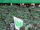 Болельщики «Вольфсбурга»: «Шахтер» — противный соперник»