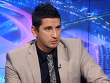 Александр Яковенко: «До первого пропущенного мяча «Динамо» выглядело предпочтительнее «Барселоны»