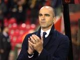Главный претендент на пост тренера «Барселоны» прокомментировал возможное назначение
