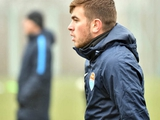 Полузащитник «Мариуполя» может пополнить ряды «Портленд Тимберс» из МЛС