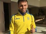 Александр Караваев: «Марокканцы играли не по той схеме, к которой мы готовились»