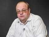 Артем Франков: «Может, «Динамо» еще и прощения у «Брюгге» попросить за то, что выиграли?»