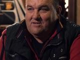 Александр Поворознюк — о взрыве гранаты: «Боженька меня оставил»
