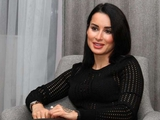 Тина Канделаки: «Секс со мной? Надеюсь, это не единственное достоинство Артема Милевского»