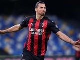 Ибрагимович: «Футбол объединяет людей, а политика — разделяет»