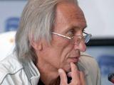 Николай Несенюк: «Австрию мы должны обыгрывать в любом состоянии и в любом составе»