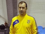 Олег Ратий: «Думаю, Александр Головко найдет нужные слова»