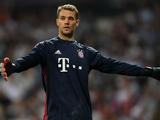 «Бавария» предлагает Нойеру контракт до 2023 года с зарплатой 12 млн евро. Игрок хочет больше!