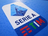 Официально. Все матчи чемпионата Италии на протяжении месяца будут проводиться без зрителей