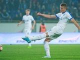 «Селтик» и «Аугсбург» проявляют интерес к Довбику