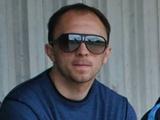 Гендиректор «Арсенала-Киев» рассказал, когда будут решены финансовые вопросы