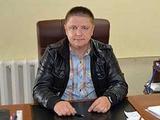 Андрей ПОЛУНИН: «Шевченко в сборной делать нечего. Может еще Воронина взять?»