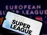 «Реал», «Барселона» и «Ювентус» ответили на санкции УЕФА