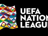 Лига наций: полный состав дивизионов в цикле-2022/2023 определится в марте 2022 года