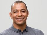 Жилберто Силва: «Фреду нужно иметь терпение и работать»