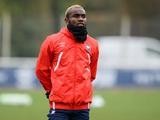 Хавбек сборной Конго Авуну: «Переход в «Зарю» был бы неправильным шагом с моей стороны»