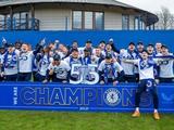 «Рейнджерс» стал чемпионом Шотландии. Впервые за 10 лет