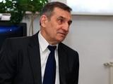 Стефан Решко: «Участие сборной Украины в ЧМ-2022 под вопросом, в этом плане Шевченко не справился»