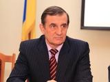 Стефан Решко: «Лобановскому и Мюллеру на небесах будет о чем поговорить»