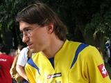 Дмитрий Джулай о победе «Динамо»: «Сделать на хорошем уровне то, что требует твое амплуа в одной и в другой штрафной»