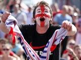 Журналисты обнаружили кокаин в туалетах «Уэмбли» после матча Англия — Чехия