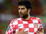 На матч с Украиной хорваты зовут в сборную даже травмированных