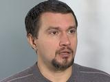 Роберто Моралес: «Дочкал сейчас пребывает в фантастической форме. Сборная Чехии зависит от него, как «Барселона» от Месси»