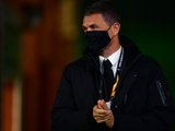 СМИ: «Милан» готов заплатить за Владислава Супрягу 7 млн евро