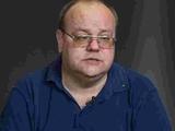 Артем Франков: «А ведь «Динамо» на 40 лямов скамейку себе не удлиняло…»