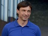 Владислав Ващук: «Возможно, с Люксембургом будет даже тяжелее, чем с Португалией»