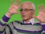 Милетий Бальчос: «К сожалению, преемники Суркиса не удержали планку»