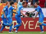 Українські 20-річні хлопці – чемпіони світу! Це неймовірно, панове