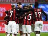 «Милан» получит 100 миллионов евро на трансферы