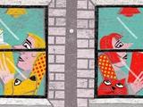"""Экспресс оценка результатов жеребьевки ЛЧ английскими СМИ в """"компиляциях""""(с) Английского дневника Йорка...:-)"""