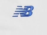 «Динамо» показало футболку домашнего комплекта формы (ФОТО)