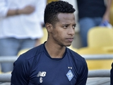 Суд обязал «Сан Паулу» вернуть долг «Динамо»